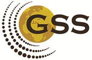 Golden Support Service CO.,LTD