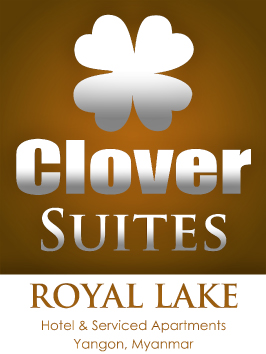 Clover Suites Royal Lake Hotel & Serviced Apartments