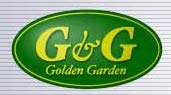 Myanmar Golden Garden Travels & Tours Co., Ltd.