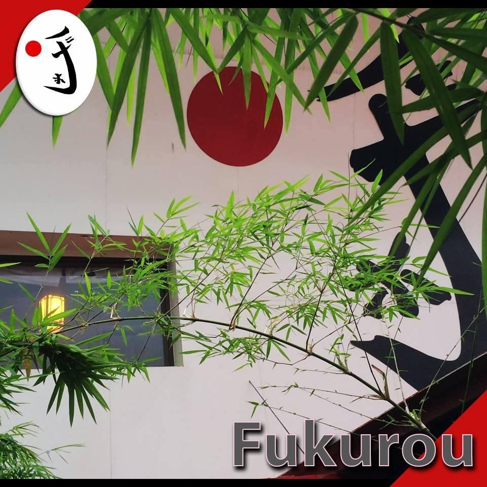 Fukurou Japanese Restaurant