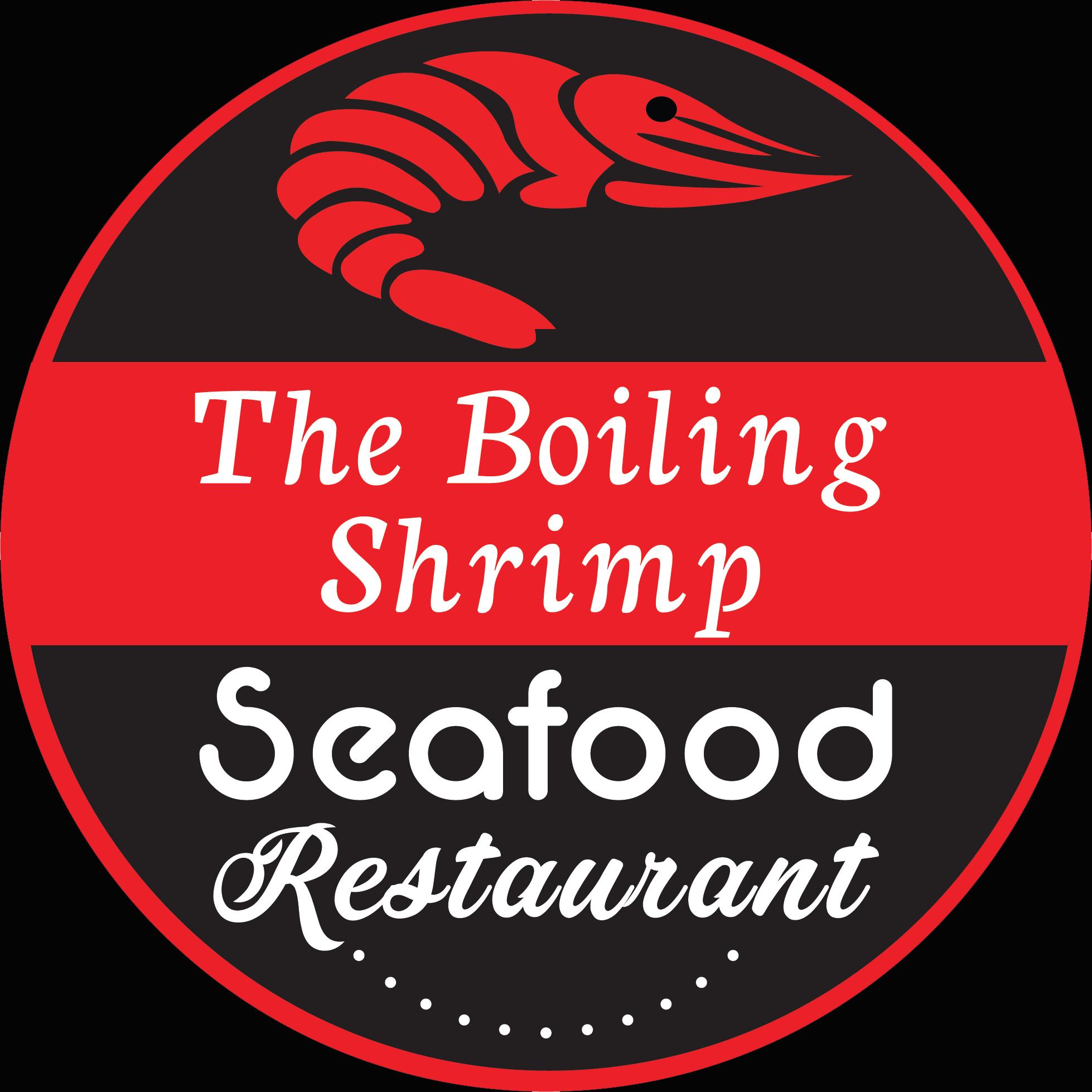 The Boiling Shrimp Myanmar