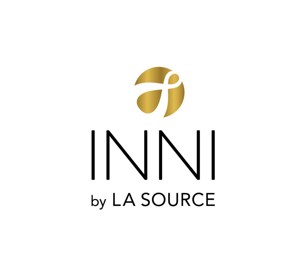 INNI by LA SOURCE