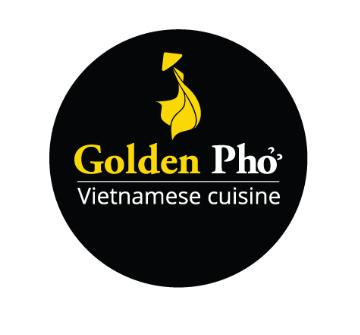 Golden Pho Vietnamese cuisine