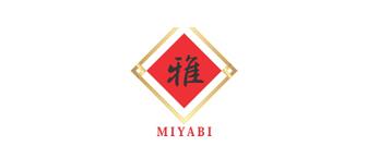 MIYABI Spa