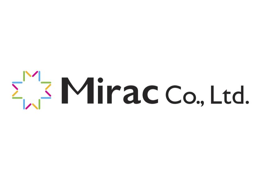 Mirac Co., Ltd.