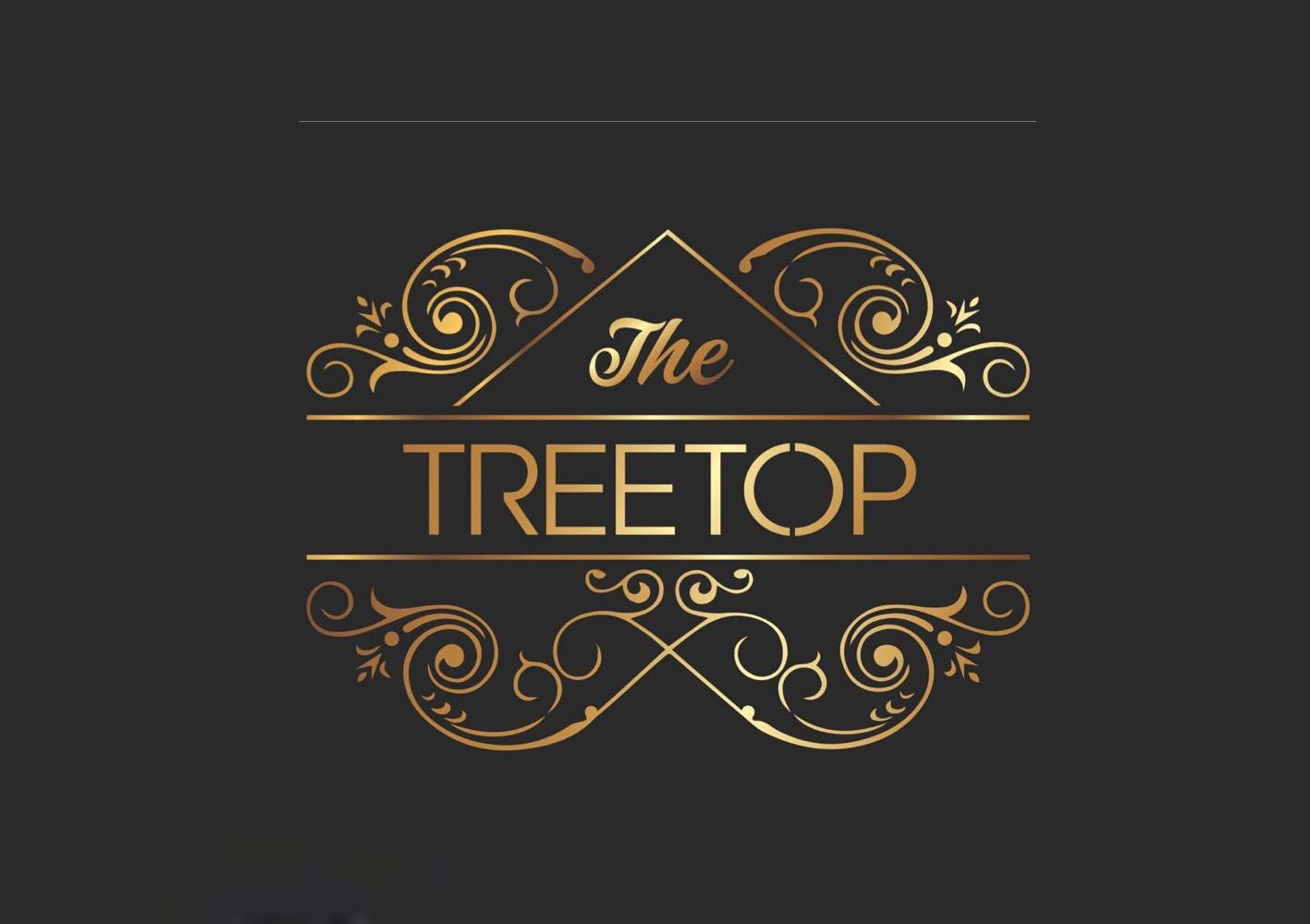 The Treetop Wine Bar