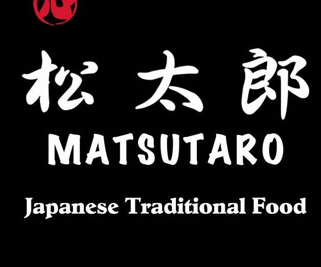 松太郎(MATSUTARO Japanese Traditional Food)