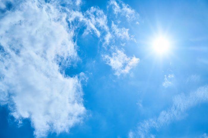 ホーチミンの天気や気候はどう? 気温や服装について紹介