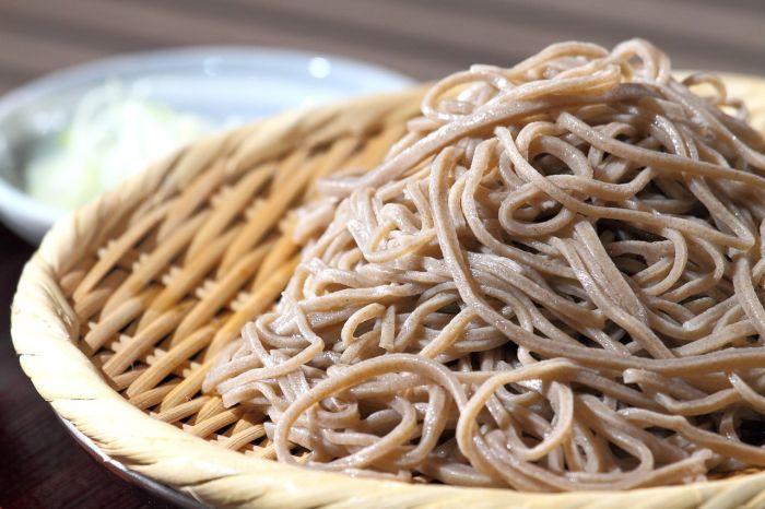 ホーチミンのランチ所まとめ!! ひとりでも入れる日本食屋からおしゃれカフェまで紹介