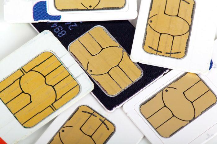ベトナムのSIMカードは日本でも購入可能!? 使い方・通信量などを一挙紹介
