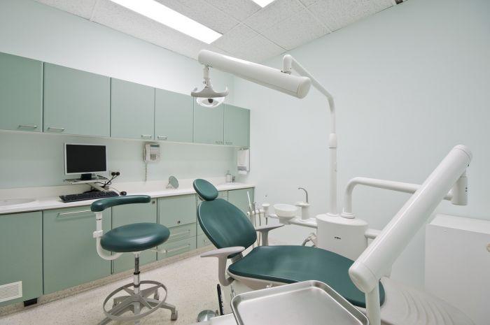 ホーチミンでおすすめの歯医者を紹介|日本語対応可能で在住者も安心