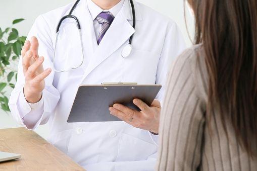 ベトナム医療保険料っていくら? 加入率や自己負担率についても解説