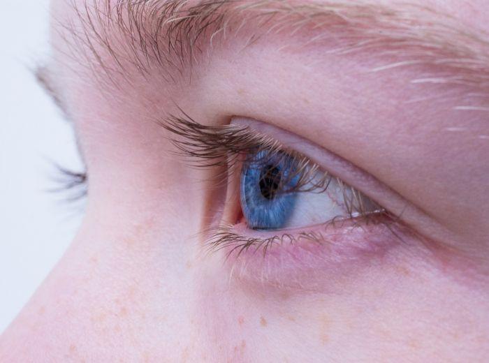 ホーチミンで安心な眼科まとめ【在住者が紹介】