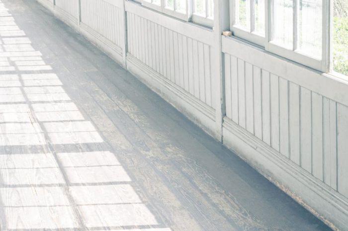 ホーチミンで子どもを塾に通わせたい方へ|日本人向けの塾を紹介します