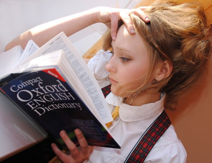 ホーチミンで英会話学ぶならココ!! 日本人におすすめの学校を紹介