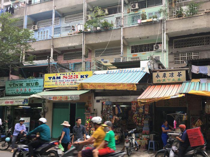 ホーチミンの中華街「チョロン」ってどんな所?? 餃子ストリートや市場などオススメを紹介