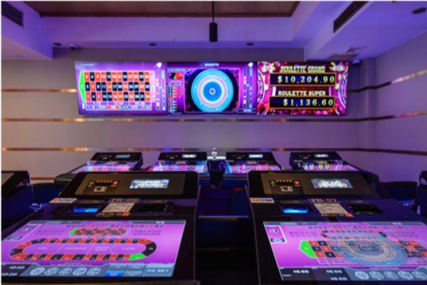 ハノイのおすすめカジノ11選‼日系やホテル併設カジノなどを紹介