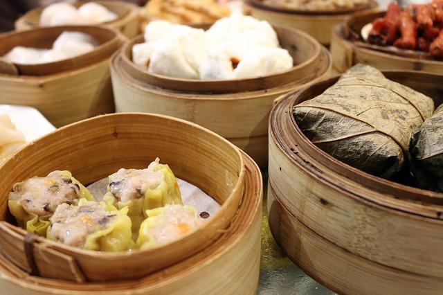 ハノイで中華を食べるなら|おすすめ中華料理レストランを紹介