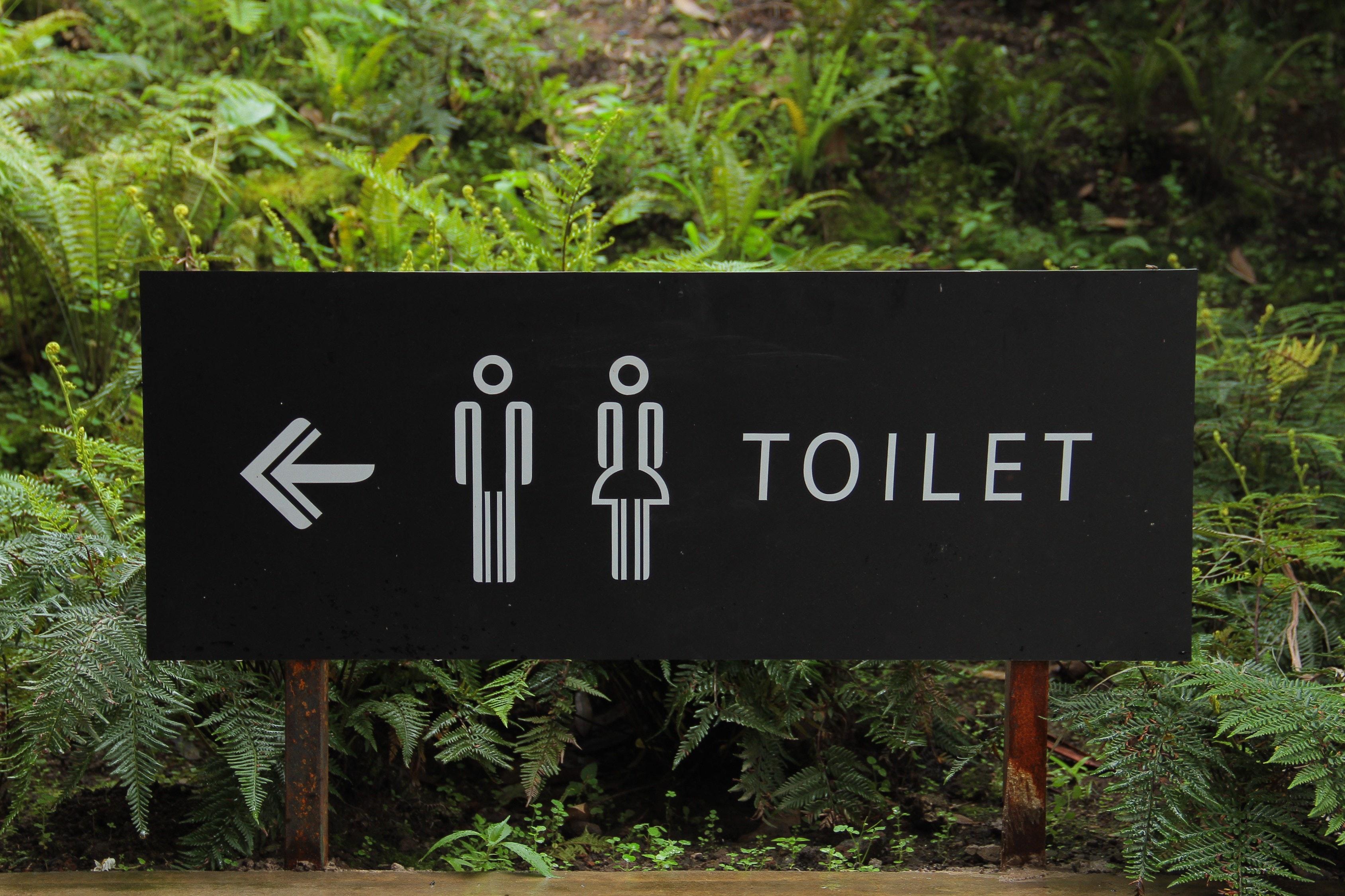 ベトナムのトイレで紙を流すのはNG!? トイレシャワーの使い方やチップの有無も紹介