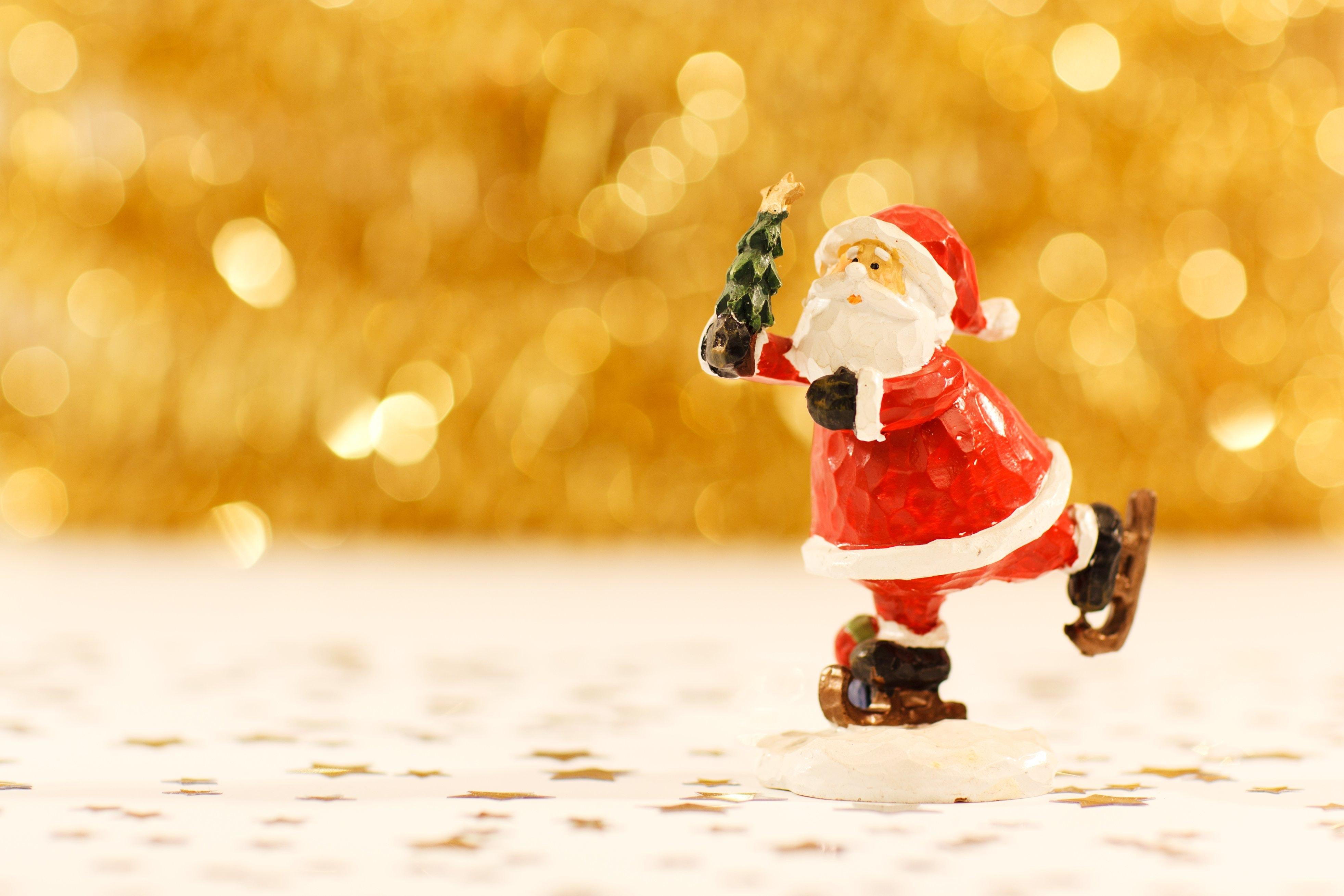 ベトナムのクリスマスは祝日になる?? プレゼントやケーキ事情も紹介