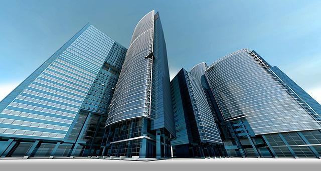 ハノイでオフィスビルを借りるならここ! 安心のオフィスビルを紹介