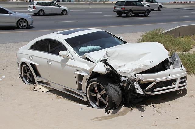 ベトナムの交通事故事情 | 交通事故対策や事故にあった時の対処法を紹介
