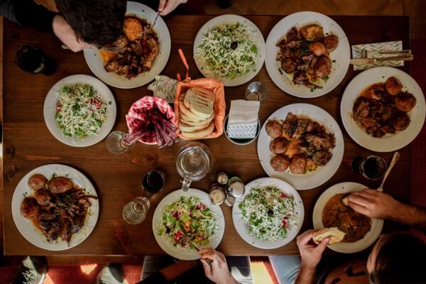 ホーチミンでディナーにおすすめのレストラン|ジャンル別に紹介