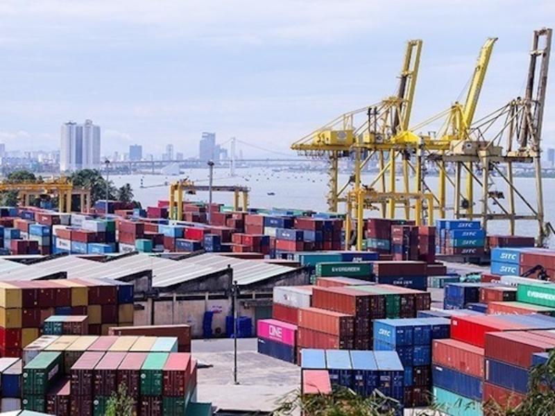 ベトナム:2020年のGDP、新型コロナの影響で6%割れも