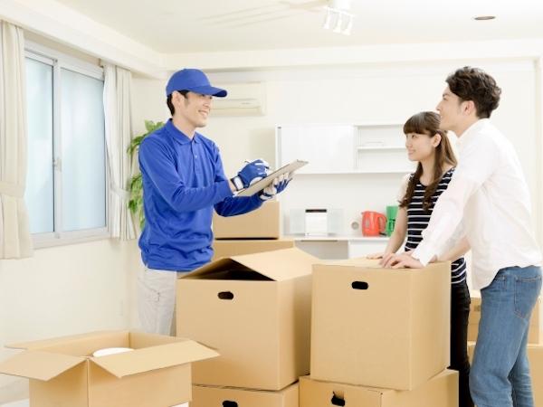 ベトナムから日本への引っ越しを解説! 必要な費用・税関・荷物のチェックリストを日通が紹介