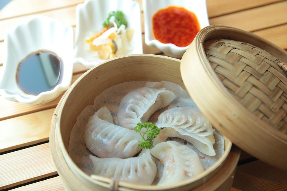 ホーチミンの中華料理レストランまとめ|安い中華や1区のお店も!