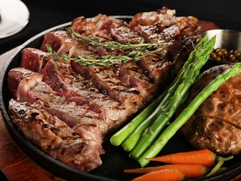 ハノイでおすすめのステーキ レストランまとめ!! 安いお店から人気ステーキハウスまで一挙にご紹介!