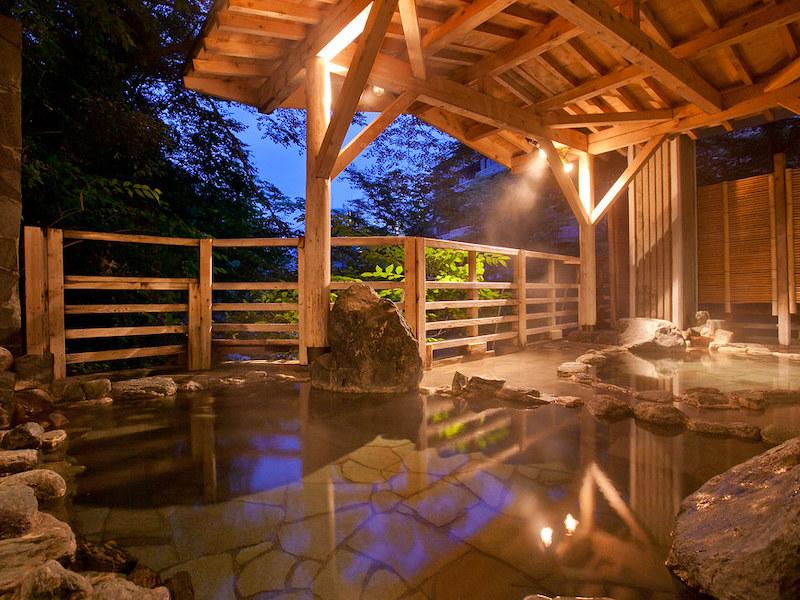 ハノイでお風呂に浸かるならココ! 現地スタッフおすすめの入浴施設