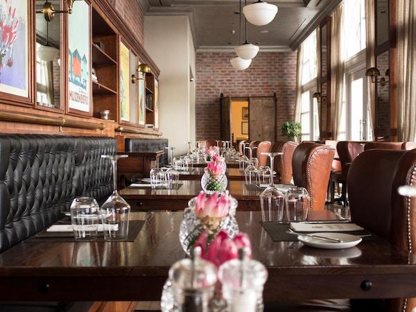 ダナンのおすすめレストランまとめ|高級店からおしゃれな店まで紹介