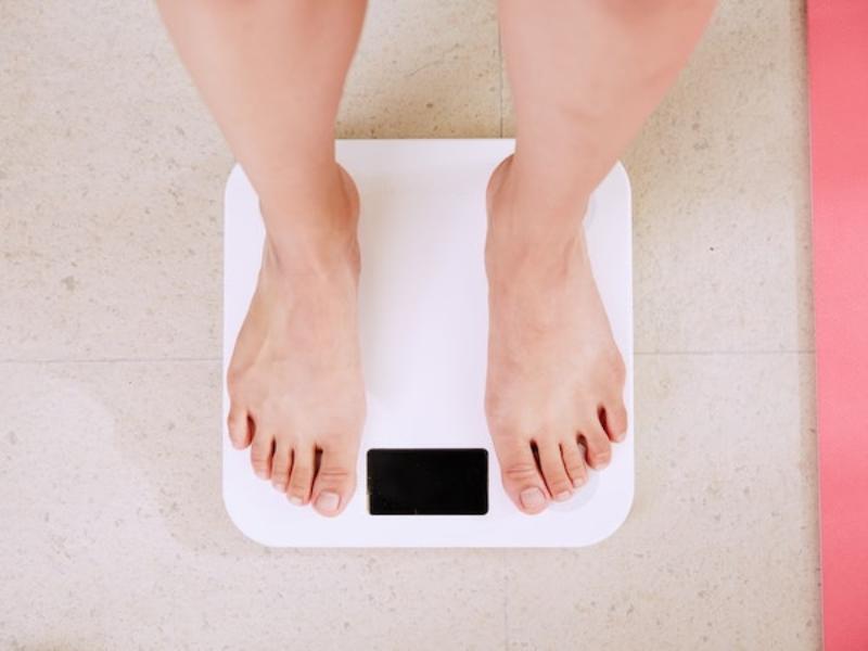 ホーチミンで体重計はどこで買える? おすすめのブランドも紹介