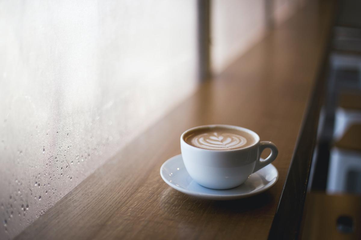 ホーチミンのおすすめカフェまとめ|おしゃれなカフェアパートも紹介
