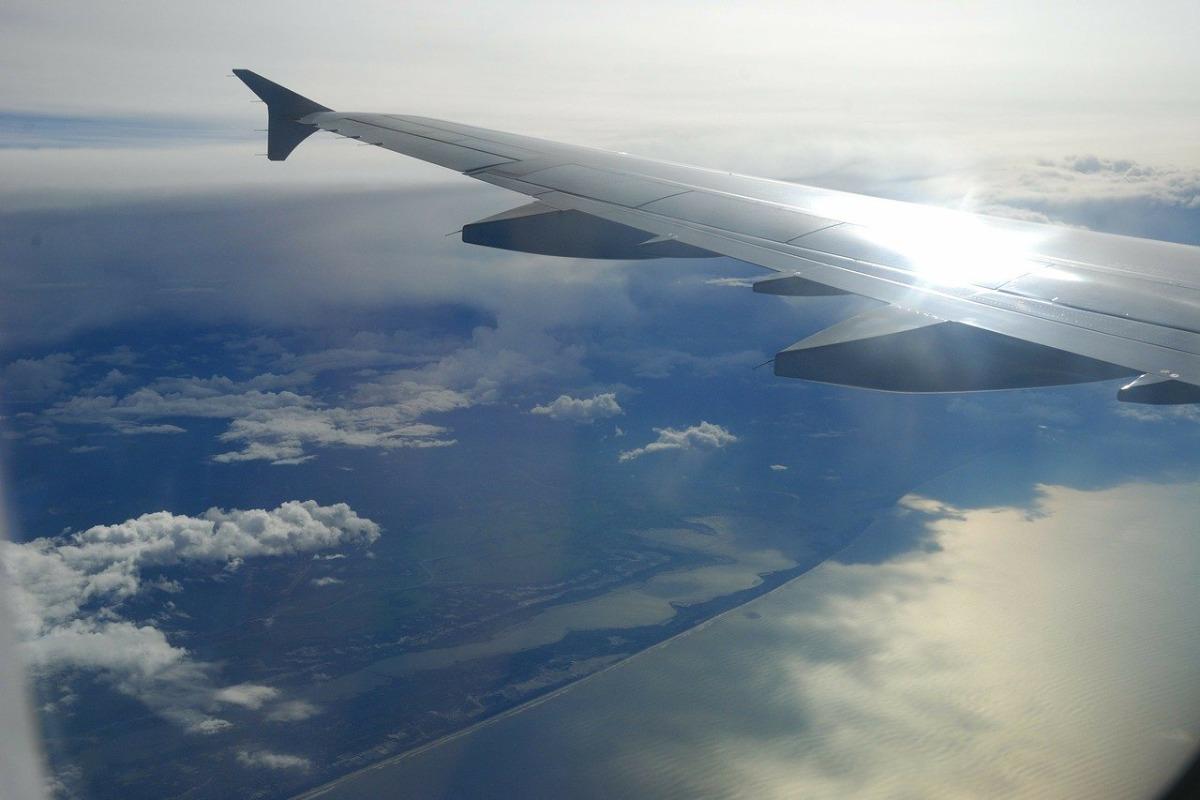 ベトナム〜日本路線:8月〜10月運航情報