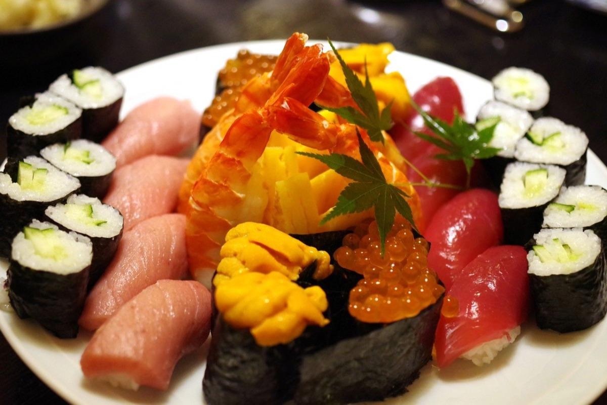 ホーチミンで寿司屋ならココがおすすめ! 安い店から高級店まで紹介