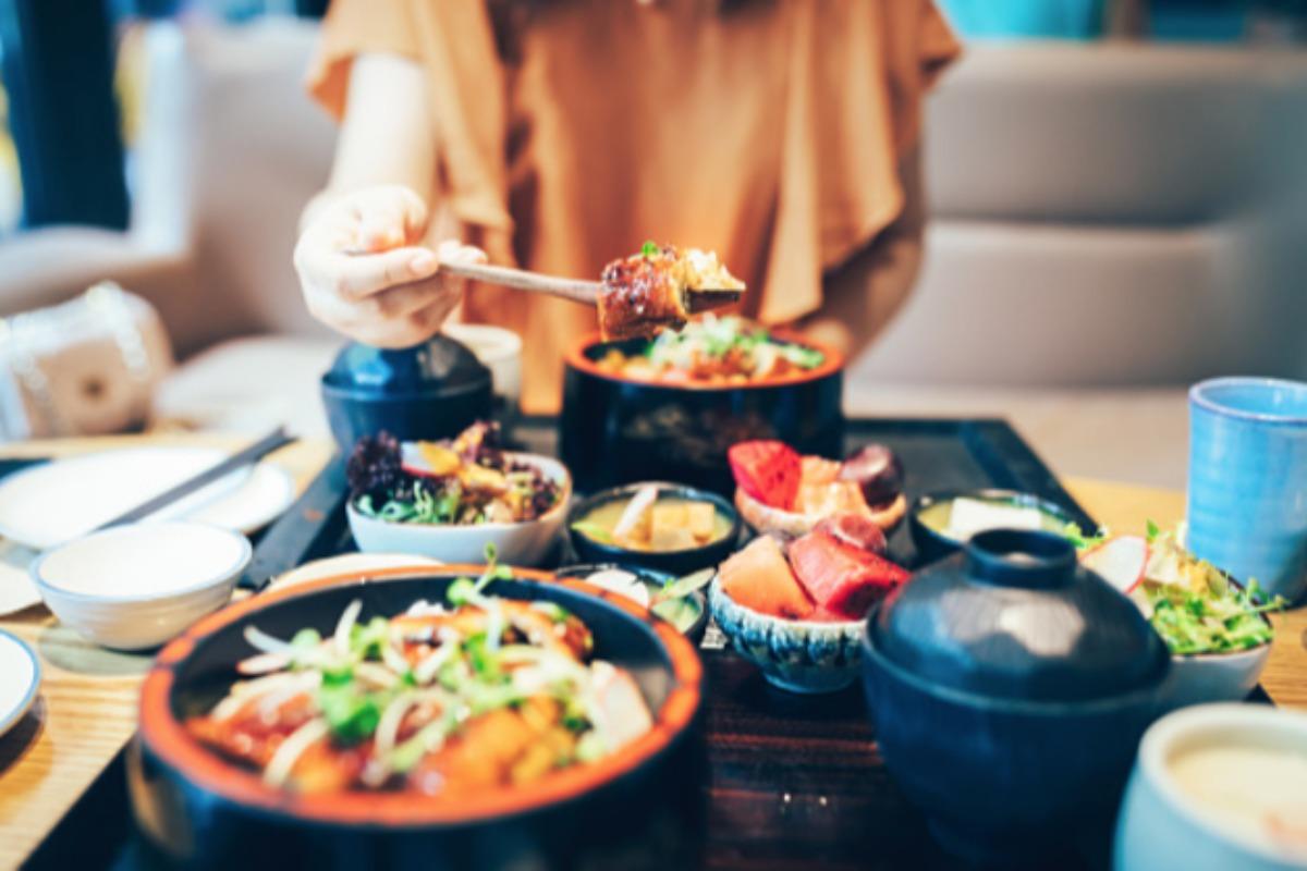 ホーチミンの日本食屋でおすすめはココ!! 安い店から接待で使える高級店まで紹介