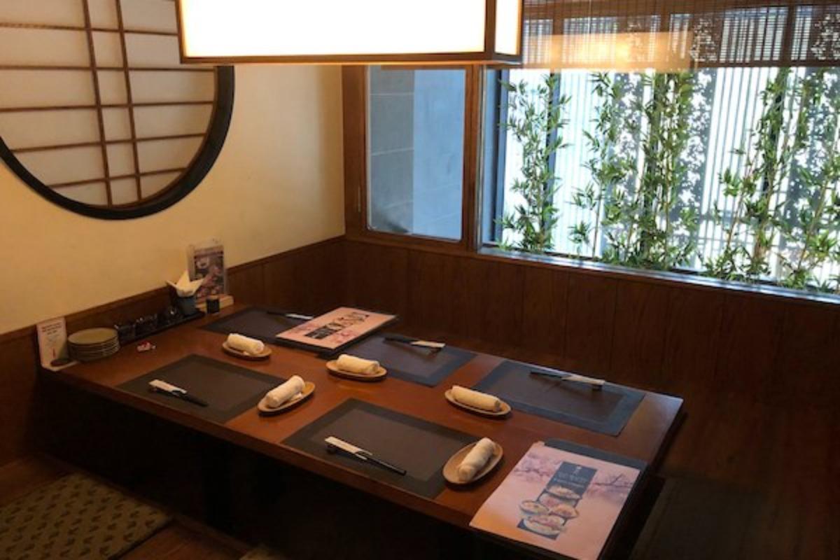 コスパ最強?!ホーチミンの饗和民でコース料理を食べてみた!