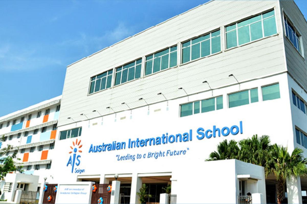 メンタルヘルスを強化|オーストラリアンインターナショナルスクール
