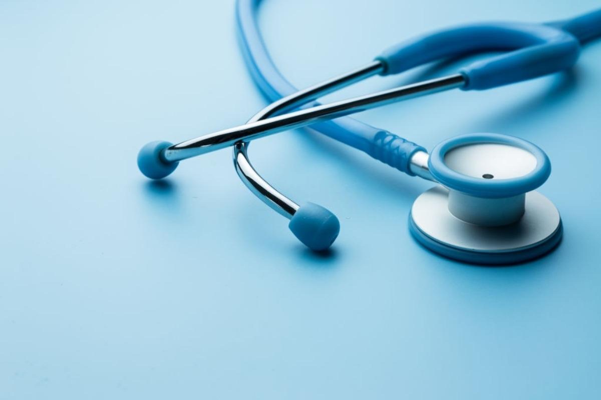 ホーチミンでワークパーミット健康診断なら【DYM】がおすすめ