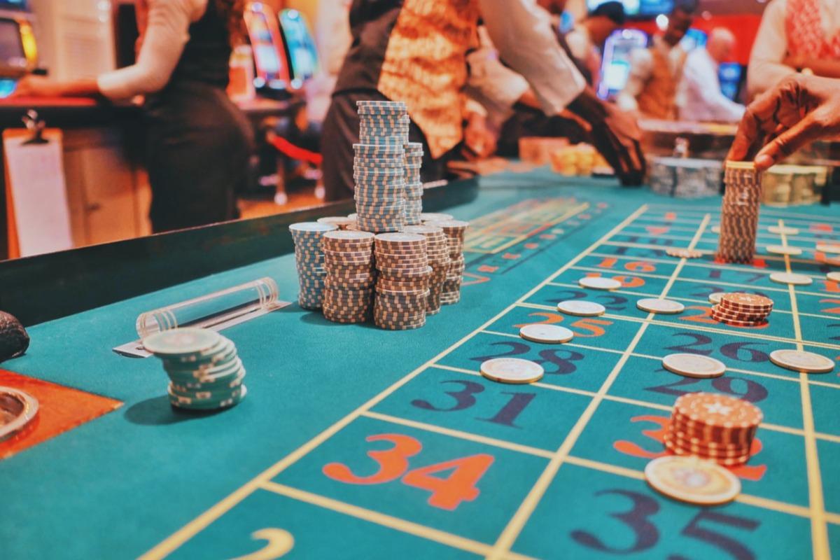 ハノイのおすすめカジノ11選!日系やホテル併設カジノなどを紹介