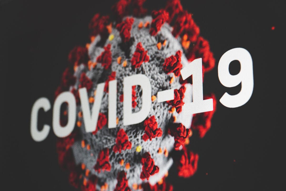 ベトナムの新型コロナウイルス第4波について解説|感染源など