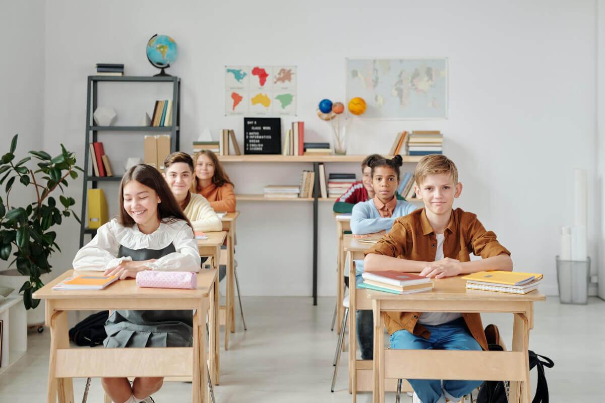 ハノイのインターナショナルスクールまとめ|授業料についても解説