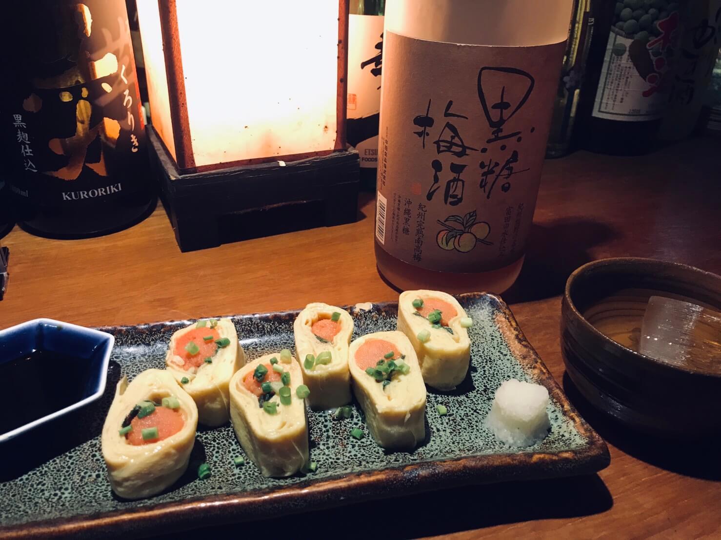 満月,日本食,ホーチミン,おすすめ,レストラン,和食