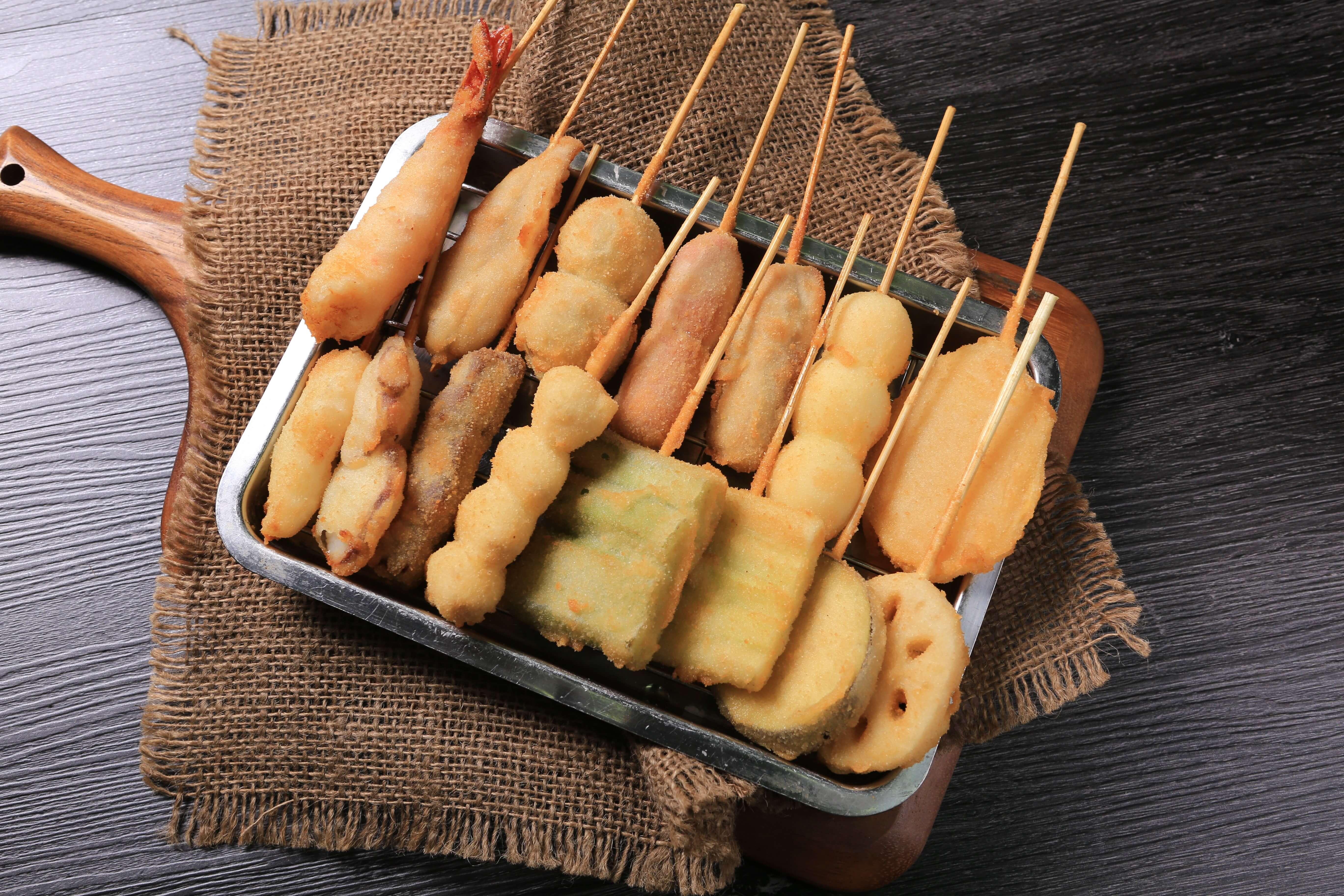 満マル,居酒屋,日本食,おすすめ,レストラン,ホーチミン