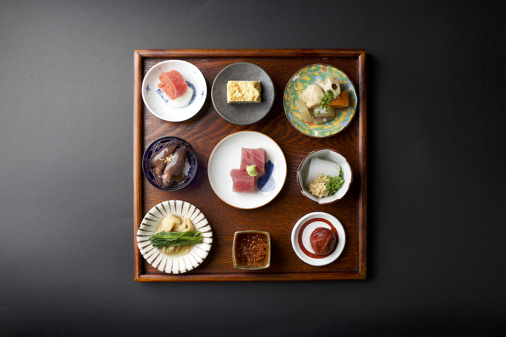 わか葉,ホーチミン,居酒屋,日本食,和食