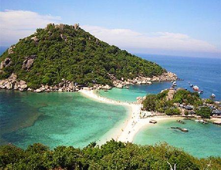 ベトナム魅惑のフーコック島:4つのおすすめポイント