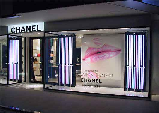 ベトナムの偽ブランドは見分け不可能⁉ グッチ・シャネル・ヴィトンなども......