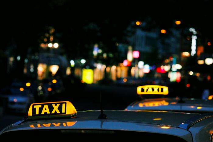 【決定版】ダナンの安全なタクシーの選び方や乗車方法まとめ